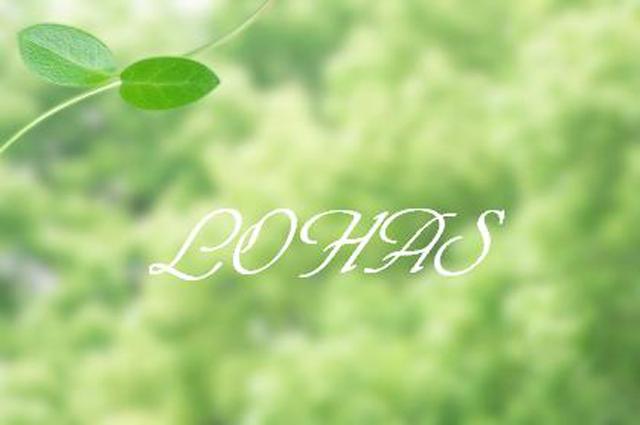 eha0038-003_m