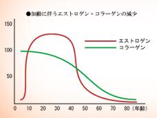 kagaku_09