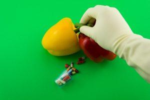 遺伝子組み換え 薬害 フッ素 有害